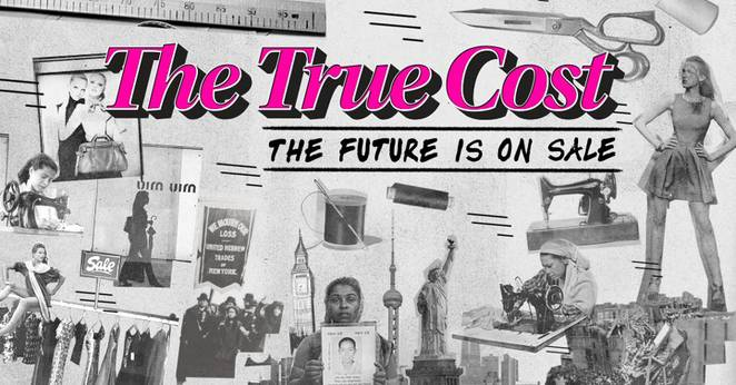 the_true_cost_documentary_jpg_662x0_q70_crop-scale